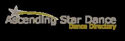 cropped-ASD-Logo-2.png