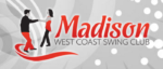 Madison West Coast Swing Club