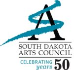 South Dakota Arts Council