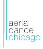Aerial Dance Chicago