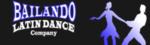 Bailando Latin Dance Company