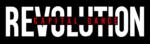 Capital Dance Revolution