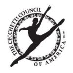 Cecchetti Council of America