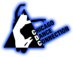 Chicago Dance Connection