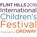 Flint Hills International Children's Festival