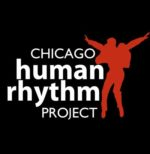 Chicago Human Rhythm Project