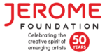 Jerome Foundation