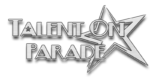 Talent On Parade