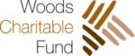 Woods Charitable Fund